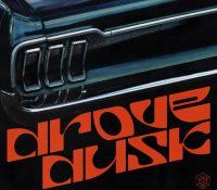 Drove son los nuevos debutantes en STMPD RCRDS con su EP 'Dusk'