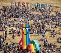 Mal antecedente para los festivales: Glastonbury cancela su edición de 2021