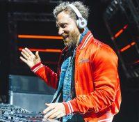 David Guetta ya tiene nuevo destino para su serie de eventos 'United At Home'