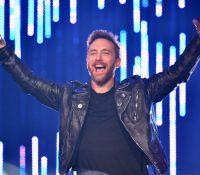 David Guetta remezcla su legendario tema 'Memories' para sumarse al slap house