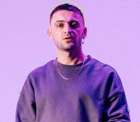 Habstrakt imprime su potencia en el remix al 'Flow' de Nitepunk