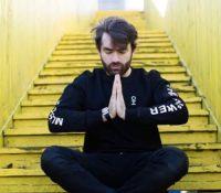 Oliver Heldens se estrena en Anjunabeats con el remix de 'Thing Called Love'