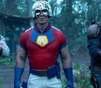 'The Suicide Squad': Nuevas imágenes de la cinta de HBO Max