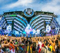 Ultra Music Festival planea cancelar su edición de 2021