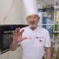 Arguiñano logra un récord histórico de audiencia en Antena 3