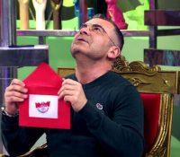 Jorge Javier Vázquez rechaza a los primeros pretendientes de su trono