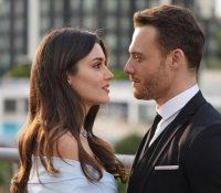Telecinco apuesta por 'Love is in the air' con un capítulo extra a la semana