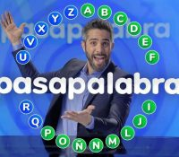 Antena 3 pone fecha al especial de su 20º aniversario