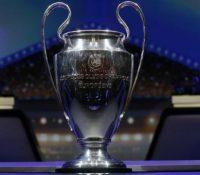 La Champions podría contar con un nuevo formato a partir de 2024