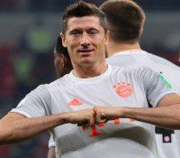 El Bayern busca repetir el 'sextete' del Barcelona