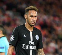 Neymar es baja definitiva y no jugará ante el Barça