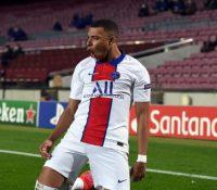 Un Mbappé magistral hunde al Barça