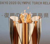 La llama olímpica comenzará su viaje en marzo