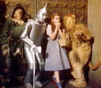 Arranca el remake de 'El mago de Oz' con la directora Nicole Kassel