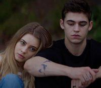 Primeras imágenes de 'After. Almas perdidas'