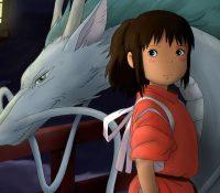 'El viaje de Chihiro' se convertirá en una obra de teatro