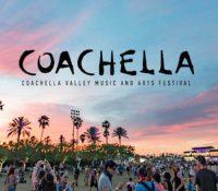 Coachella cancela su edición de abril por culpa del coronavirus