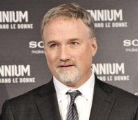 David Fincher regresa a la publicidad con un anuncio para la Super Bowl