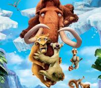 Disney cierra el estudio de animación Blue Sky Studios