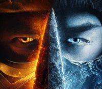 Primer tráiler y póster de 'Mortal Kombat'