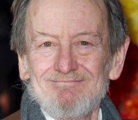 Muere el actor Ronald Pickup  ('The Crown')