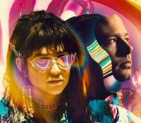 Sam Feldt y Kesha forman una colaboración explosiva con 'Stronger'