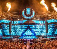 Ultra anuncia oficialmente su cancelación y las fechas para 2022