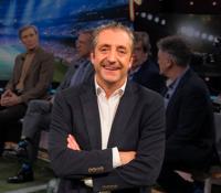 'El Chiringuito' incorpora a su plantilla a un exjugador del Real Madrid
