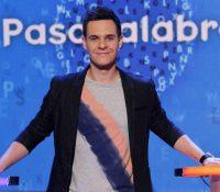 Las redes explotan ante la ausencia de Christian Gálvez en el especial de 'Pasapalabra'