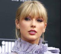 Taylor Swift estalla contra Netflix tras emitir en una serie un comentario machista sobre ella