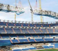 Los clubes españoles perdieron 2.013 millones de euros por la pandemia