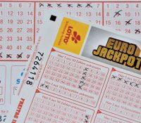 Una pareja pierde más de 200 millones de euros por no procesar el pago por la apuesta