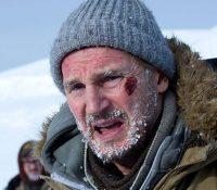 Netflix compra los derechos de 'The Ice Road', la última película de Liam Neeson
