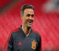 Jordi Alba y Pedri, posibles reincorporaciones en la Selección Española