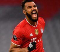 El Bayern se pasea por Europa