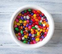 La Policía francesa confunde paquetes de caramelos con una gran mercancía de droga