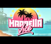 Marbella Vice: el próximo evento online organizado por Ibai Llanos abrirá el 4 de abril
