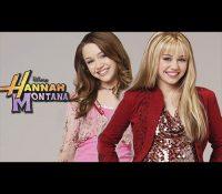 La emotiva carta de Miley Cyrus a Hannah Montana que ha conmovido a todos los fans