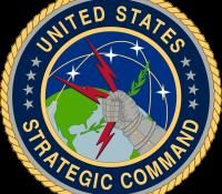 La verdad detrás del tuit sin sentido del Comando Estratégico estadounidense