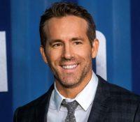 'The Adam Project': Ryan Reynolds comparte imágenes de la película tras terminar el rodaje