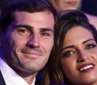 Iker Casillas y Sara Carbonero podrían haber puesto el punto final a su relación