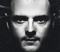 Edgar de Ramón lanza su primer álbum: 'De Tú a Tú'