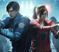 'Resident Evil': ya está disponible el póster de la nueva película de la saga