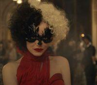'Cruella': Ya disponible un nuevo teaser tráiler de la película
