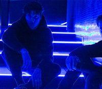 Jus Kno' se atreve con su primer álbum: 'Looped Circles'
