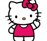 Jennyfer Coyle y Leo Matsuda dirigirán la película de Hello Kitty
