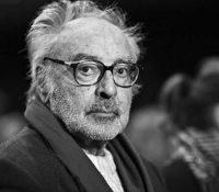 Jean-Luc Godard anuncia su retirada del cine