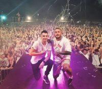 DJ Nano y DIM3NSION nos traen el mejor trance con 'Shoganai'
