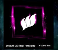 Albert Neve debuta produciendo trance con su nuevo tema 'Trance Lovers'