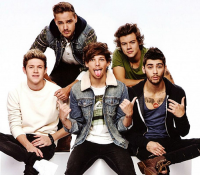 Twitter pide justicia para One Direction y Little Mix